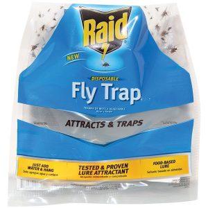 Raid FLYBAG-RAID Fly Bag