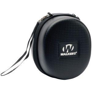 Walker's Game Ear GWP-REMSC Razor Muff Storage Case