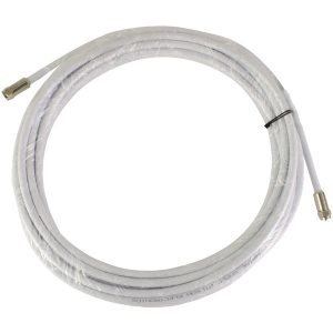 weBoost 950630 RG6 Low-Loss Coaxial Cable
