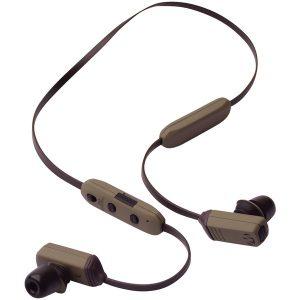Walker's Game Ear GWP-RPHE Rope Hearing Enhancer