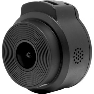 RSC Digital Camcorder - Exmor CMOS - Full HD - Black - 16:9 - USB - microSDXC