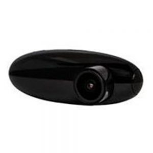 RSC Labs RSC-TAMA Full HD 1080p/30fps Dashboard Camera