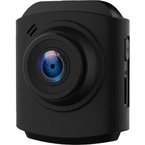 RSC tonto Digital Camcorder - 2 LCD - CMOS - Full HD - 16:9 - H.264