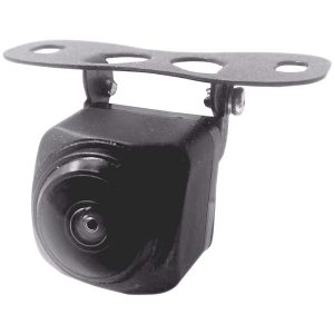 BOYO Vision VTB192 Rearview Bracket-Mount Camera with Wide Viewing Angle