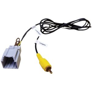 PAC CAM-GM51 Reverse Camera Harness (For Select 2014 to 2018 GM Vehicles)