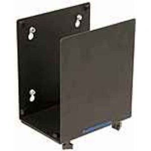 Rack Solutions Wall Mount for UPS