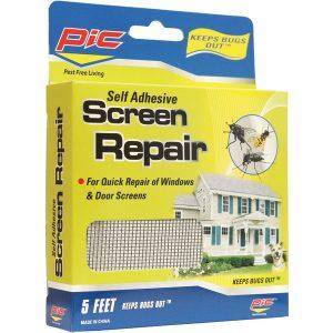 PIC SCREEN Screen Repair