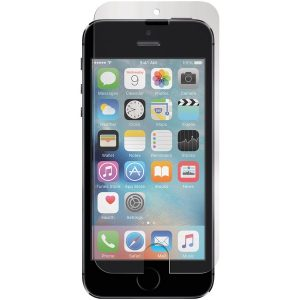 AT&T TG-I6 Tempered Glass Screen Protector for iPhone 6/6s