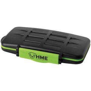 HME HME-SDCH SD Card Holder