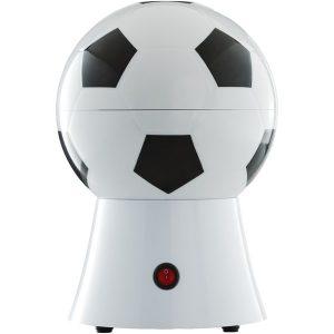 Brentwood Appliances PC-482 Soccer Ball Popcorn Maker