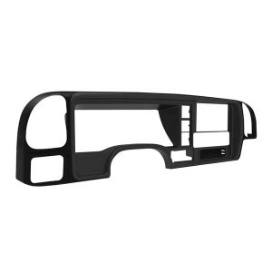 Metra DP-3003 Double-DIN Installation Kit for GM 1995 to 2002 SUVs/Full-Size Trucks