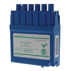ERP WB13T10076 WB13T10076 Gas Range Spark Module