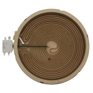 ERP DG47-00067A DG47-00067A Radiant Heat Surface Single Element
