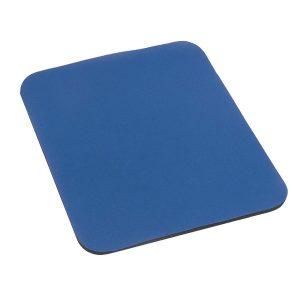 Belkin F8E081-BLU Standard Mouse Pad