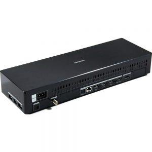 Samsung BN44-00935B One Connect Box - For Samsung QN65Q90RAFXZA