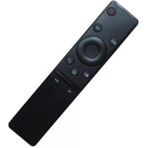 Samsung BN59-01298A Remote Control - For Samsung Smart TV's - Batteries Required