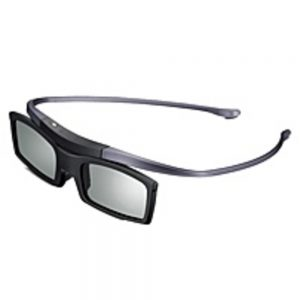 Samsung BN96-32474A Active 3D Glasses