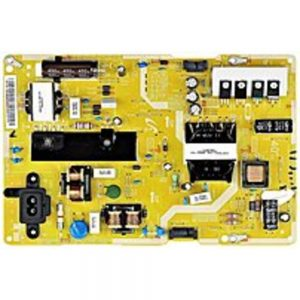 Samsung BN96-35335A Television Power Supply Board