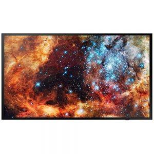 Samsung DB-J Series LH43DBJPLGA 43-inch Full HD LED TV - 1080p (Full HD) - 3000:1 - 60 Hz - HDMI