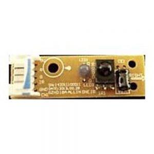 Sceptre Inc GZHD-18A IR Remote Receiver for Sceptre TV's