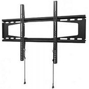Secura QLL23-B2 Low-Profile Fixed Wall Mount for 40-70 inch LCD TV's