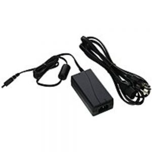 SonicWall AC Adapter - 1 A Output