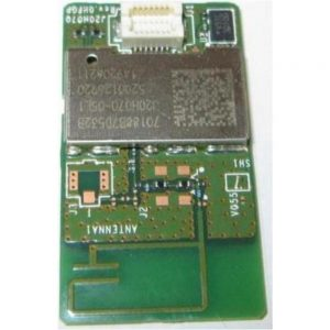 Sony J20H070 Bluetooth Module for Sony TV's