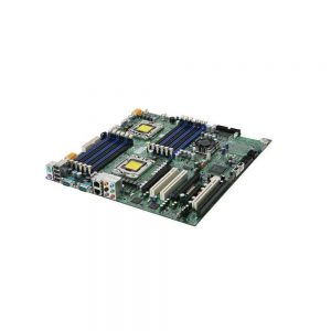 SuperMicro X8DAi Intel 5520 Chipset Dual Socket LGA1366 DDR3 ATX Motherboard MBD-X8DAI-B