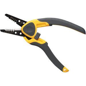 IDEAL 45-915 Kinetic Reflex T-Stripper Wire Stripper
