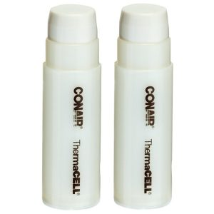 Conair TC2N MINIPRO ThermaCELL Refill Cartridges