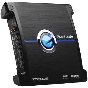 Planet Audio TR1000.2 Torque Series 1