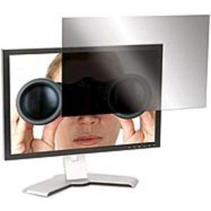 Targus ASF216W9USZ 4Vu Privacy Screen for 21.6 Widescreen Monitors - For 21.6 Widescreen LCD Monitor - 16:9 - Silicone - TAA Compliant