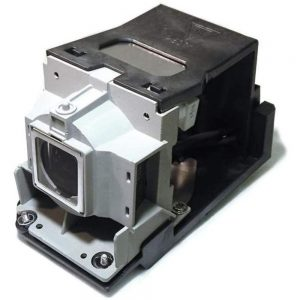 Total Micro 275W Projector Lamp For Smart 600i2 Unifi 45 01-00247-TM