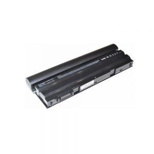 Total Micro 312-1325 8700mAh 9-Cell Battery For Dell Latitude E5420 312-1325-TM