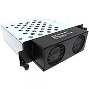Transition Networks Power Module - 120 V AC