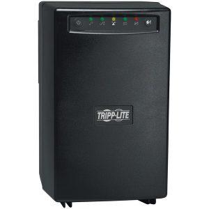 Tripp Lite OMNIVS1500XL OMNIVS1500XL OmniVS UPS Tower with USB Port