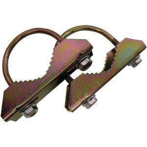 Winegard DS-2002 U-Bolt Kit for DS2000