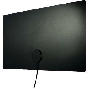 GE 11264 Ultra Edge Series Flat HDTV Antenna