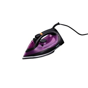 Extreme Steam GI200 ExtremeSteam Ultimate Steam Iron
