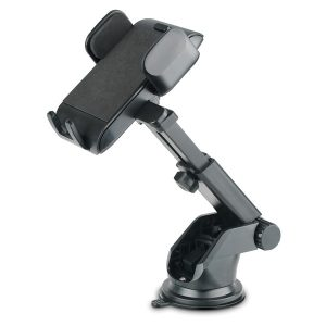 AT&T CM10 Universal Dashboard/Windshield Car Mount with Telescopic Arm