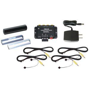 Xantech DL95K Dinky Link Universal IR Receiver Kit