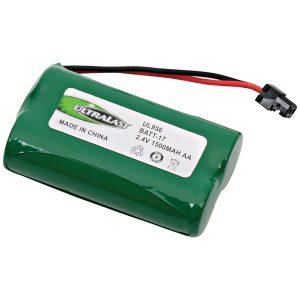 Ultralast BATT-17 BATT-17 Rechargeable Replacement Battery