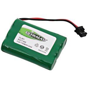 Ultralast BATT-909 BATT-909 Replacement Battery