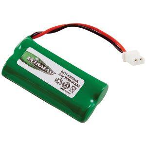 Ultralast BATT-E30025CL BATT-E30025CL Replacement Battery