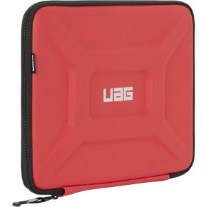 Urban Armor Gear Carrying Case (Sleeve) for 11 to 13 Notebook - Magma