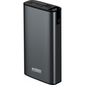 Urban Factory USB-C PowerBank - For USB Device