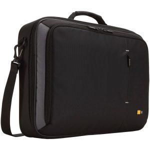 "Case Logic 3200926 18"" Clamshell Sport Laptop Case"