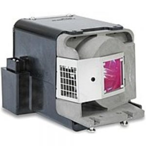 ViewSonic RLC-050 180 Watts Replacement Projector Lamp for PJD5112