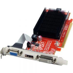VisionTek Radeon 5450 1GB DDR3 (DVI-I