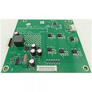 Vizio 48.76N14.021 TV LED Driver Board